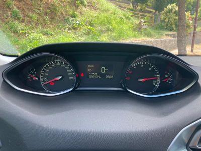 Peugeot 308 II 2.0 BlueHDi 150ch Allure S&S 5p - <small></small> 16.990 € <small>TTC</small> - #10