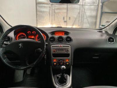 Peugeot 308 PHASE 1 PREMIUM 1.6 VTI 120CH - <small></small> 4.990 € <small>TTC</small> - #4