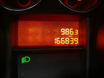 Peugeot 308 PHASE 1 PREMIUM 1.6 VTI 120CH - <small></small> 4.990 € <small>TTC</small> - #6