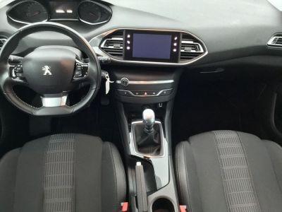Peugeot 308 SW 1.2 PureTech 110 ACTIVE - <small></small> 13.890 € <small>TTC</small> - #5