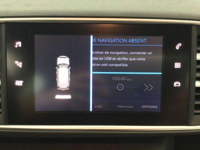 Peugeot 308 SW 1.2 PureTech 110 ACTIVE - <small></small> 13.890 € <small>TTC</small> - #9