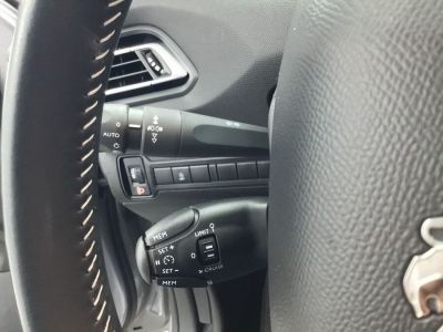 Peugeot 308 SW 1.2 PureTech 110 ACTIVE - <small></small> 13.890 € <small>TTC</small> - #10