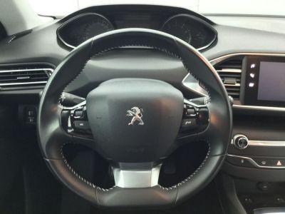 Peugeot 308 SW 1.2 PureTech 110 ACTIVE - <small></small> 13.890 € <small>TTC</small> - #13
