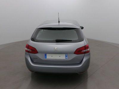 Peugeot 308 SW 1.2 PureTech 110 ACTIVE - <small></small> 13.890 € <small>TTC</small> - #16