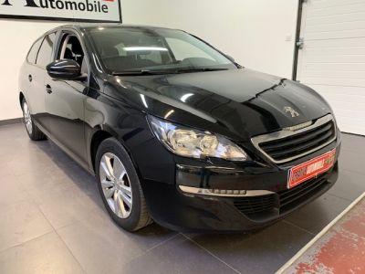 Peugeot 308 SW 1.6 BlueHDi 120 CV 1 ERE MAIN - <small></small> 12.900 € <small>TTC</small> - #3