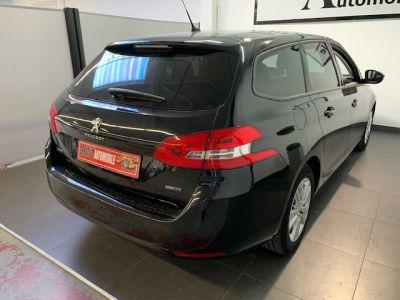 Peugeot 308 SW 1.6 BlueHDi 120 CV 1 ERE MAIN - <small></small> 12.900 € <small>TTC</small> - #8