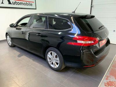 Peugeot 308 SW 1.6 BlueHDi 120 CV 1 ERE MAIN - <small></small> 12.900 € <small>TTC</small> - #11