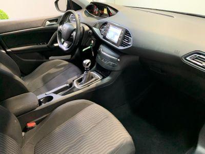 Peugeot 308 SW 1.6 BlueHDi 120 CV 1 ERE MAIN - <small></small> 12.900 € <small>TTC</small> - #13