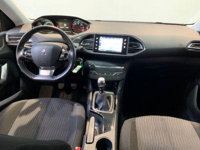 Peugeot 308 SW 1.6 BlueHDi 120 CV 1 ERE MAIN - <small></small> 12.900 € <small>TTC</small> - #15