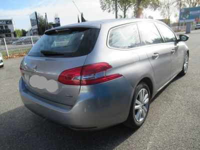 Peugeot 308 SW 1.6 BLUEHDI FAP 120CH BUSINESS PACK - <small></small> 9.790 € <small>TTC</small> - #2