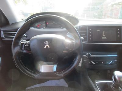 Peugeot 308 SW 1.6 BLUEHDI FAP 120CH BUSINESS PACK - <small></small> 9.790 € <small>TTC</small> - #3