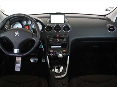 Peugeot 308 SW 1.6 e-HDi 115ch FAP BMP6 Allure - <small></small> 10.490 € <small>TTC</small>