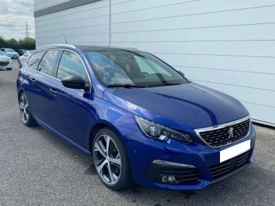 Peugeot 308 SW 1.6 PureTech 225 GT EAT8 - <small></small> 23.990 € <small>TTC</small> - #1