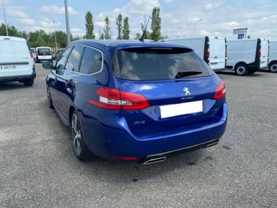 Peugeot 308 SW 1.6 PureTech 225 GT EAT8 - <small></small> 23.990 € <small>TTC</small> - #2
