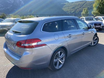 Peugeot 308 SW 2.0 BLUEHDI 150CH GT LINE S&S - <small></small> 9.990 € <small>TTC</small> - #3