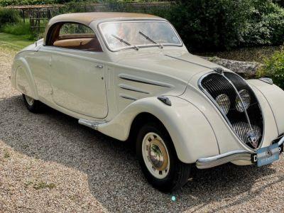 Peugeot 402 Eclipse 1937 - <small></small> 250.000 € <small>TTC</small> - #6