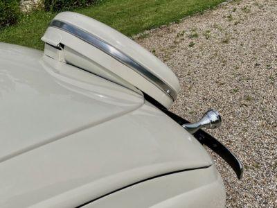 Peugeot 402 Eclipse 1937 - <small></small> 250.000 € <small>TTC</small> - #20