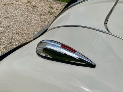 Peugeot 402 Eclipse 1937 - <small></small> 250.000 € <small>TTC</small> - #26
