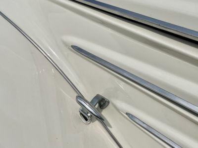 Peugeot 402 Eclipse 1937 - <small></small> 250.000 € <small>TTC</small> - #27