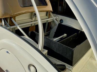 Peugeot 402 Eclipse 1937 - <small></small> 250.000 € <small>TTC</small> - #35