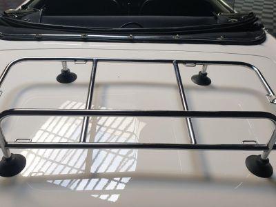 Peugeot 404 CABRIOLET INJECTION - PININFARINA - <small></small> 47.400 € <small>TTC</small>