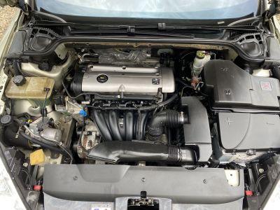 Peugeot 407 2.2 16V SPORT - <small></small> 5.999 € <small>TTC</small> - #12