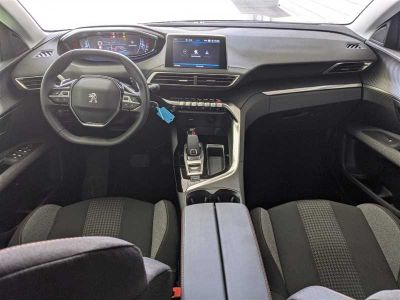 Peugeot 5008 1.5 BlueHDi 130ch S&S EAT8 Active Business - <small></small> 28.890 € <small>TTC</small> - #4