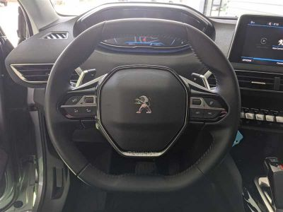Peugeot 5008 1.5 BlueHDi 130ch S&S EAT8 Active Business - <small></small> 28.890 € <small>TTC</small> - #10
