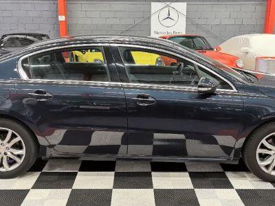 Peugeot 508 2.0 HDi163 Hybrid4 - <small></small> 12.490 € <small>TTC</small> - #2