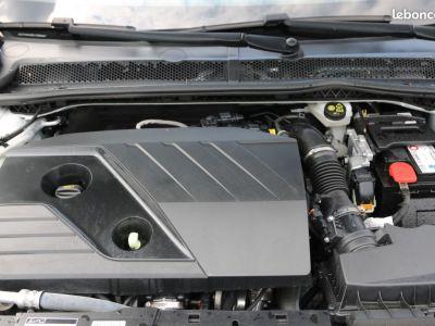 Peugeot 508 II 2.0 BLUEHDI 180 SetS GT LINE EAT8 - <small></small> 29.890 € <small>TTC</small> - #20