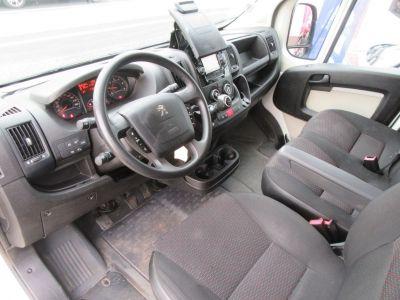 Peugeot Boxer 330 L1H1 2.0 BLUEHDI 110 PREMIUM - <small></small> 13.990 € <small>TTC</small> - #12