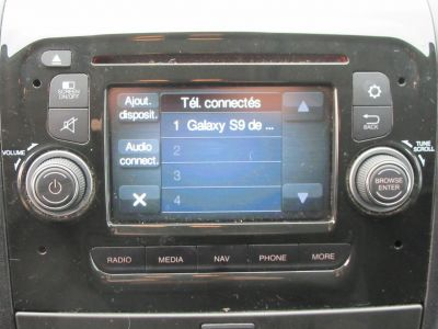 Peugeot Boxer 330 L1H1 2.0 BLUEHDI 110 PREMIUM - <small></small> 13.990 € <small>TTC</small> - #14