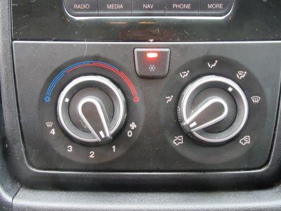 Peugeot Boxer 330 L1H1 2.0 BLUEHDI 110 PREMIUM - <small></small> 13.990 € <small>TTC</small> - #16