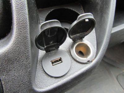 Peugeot Boxer 330 L1H1 2.0 BLUEHDI 110 PREMIUM - <small></small> 13.990 € <small>TTC</small> - #19