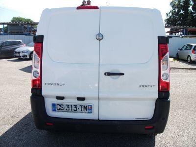 Peugeot EXPERT 229 L1H1 1.6 HDI FAP 90 PACK CD CLIM - <small></small> 7.990 € <small>TTC</small>