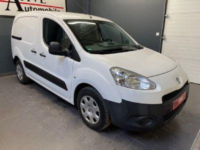 Peugeot Partner FGN L1 1.6 HDI 90 CV 04/2013 - <small></small> 7.600 € <small>TTC</small> - #7