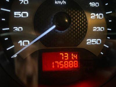 Peugeot RCZ 1.6 THP 156CH - <small></small> 8.990 € <small>TTC</small> - #6