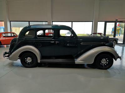 Plymouth P2 1936 - <small></small> 22.900 € <small>TTC</small> - #10