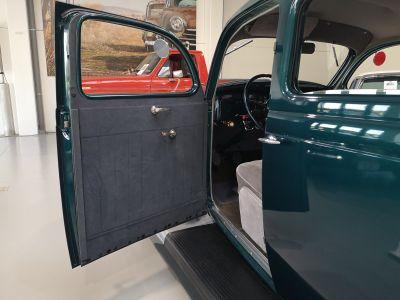 Plymouth P2 1936 - <small></small> 22.900 € <small>TTC</small> - #13