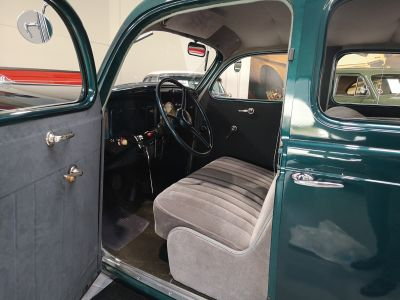 Plymouth P2 1936 - <small></small> 22.900 € <small>TTC</small> - #14
