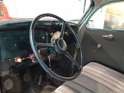 Plymouth P2 1936 - <small></small> 22.900 € <small>TTC</small> - #15