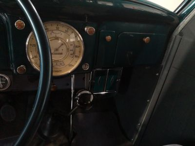 Plymouth P2 1936 - <small></small> 22.900 € <small>TTC</small> - #16