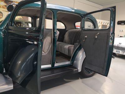 Plymouth P2 1936 - <small></small> 22.900 € <small>TTC</small> - #18