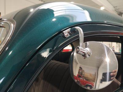 Plymouth P2 1936 - <small></small> 22.900 € <small>TTC</small> - #21