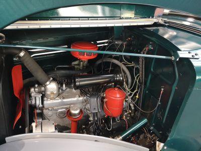Plymouth P2 1936 - <small></small> 22.900 € <small>TTC</small> - #24