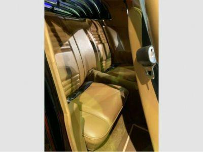 Pontiac Trans Am 6.6 V8 - <small></small> 47.000 € <small>TTC</small> - #11