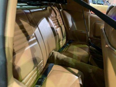 Pontiac Trans Am 6.6 V8 - <small></small> 47.000 € <small>TTC</small> - #12