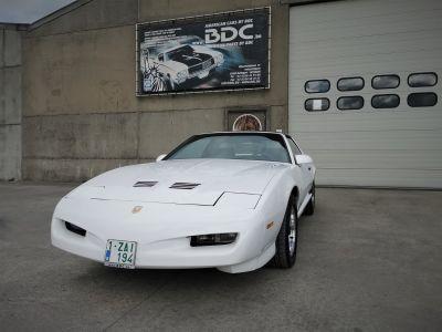 Pontiac Trans Am GTA - <small></small> 18.000 € <small>TTC</small> - #2