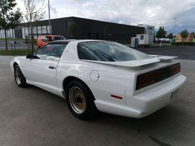 Pontiac Trans Am GTA - <small></small> 18.000 € <small>TTC</small> - #3