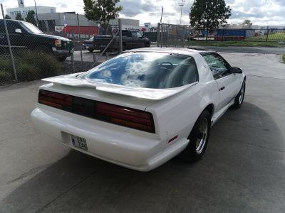 Pontiac Trans Am GTA - <small></small> 18.000 € <small>TTC</small> - #4